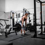 Hoe kan ik hardlopen en krachttraining combineren?