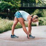 Waarom is het belangrijk om goed te stretchen voor het sporten?