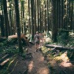 Wat is beter: hardlopen of wandelen?